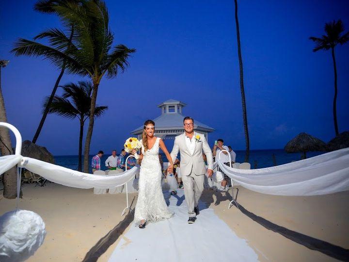 Tmx 1442009843925 Nataliesgb0663 Fairport, NY wedding travel