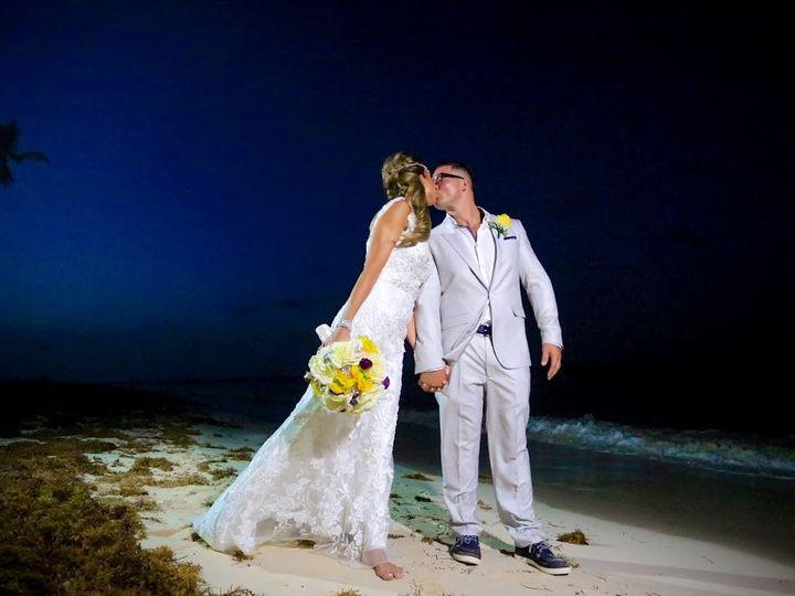 Tmx 1442009846562 Nataliesgb0760 Fairport, NY wedding travel