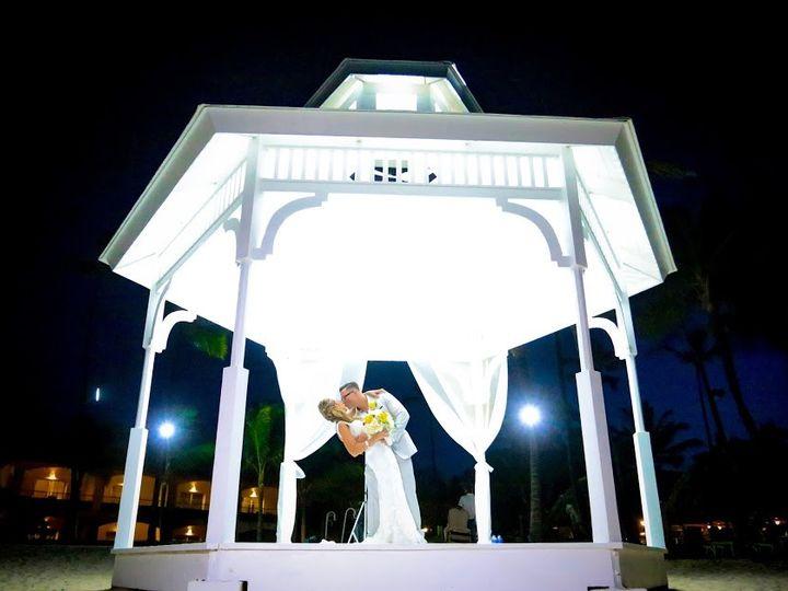 Tmx 1442009849262 Nataliesgb0798 Fairport, NY wedding travel