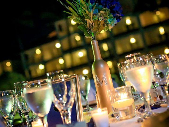 Tmx 1442009855248 Nataliesgb0830 Fairport, NY wedding travel