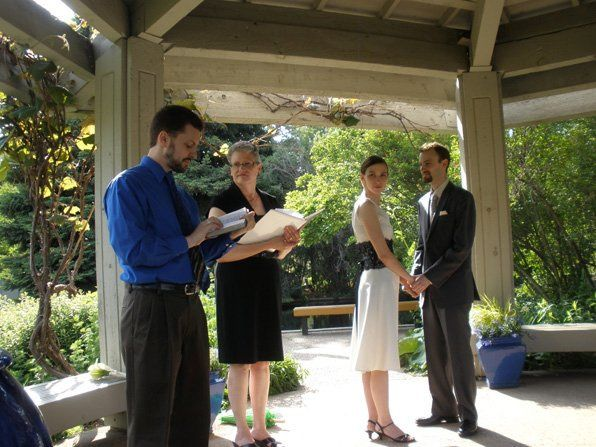 Tmx 1316466450729 P6040797 Westminster, CO wedding officiant