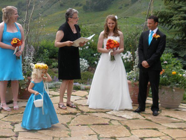 Tmx 1316466452351 P7100961 Westminster, CO wedding officiant