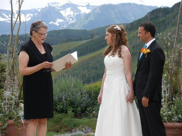 Tmx 1316466453880 P7100974 Westminster, CO wedding officiant