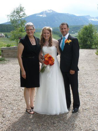 Tmx 1316466456095 P7100977 Westminster, CO wedding officiant