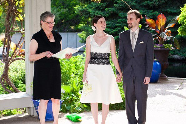 Tmx 1316466459558 110604 Westminster, CO wedding officiant