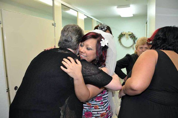 Tmx 1346788970103 36 Westminster, CO wedding officiant