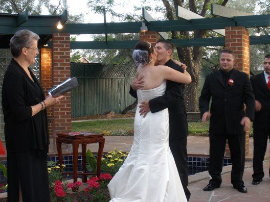 Tmx 1346788973102 0941 Westminster, CO wedding officiant