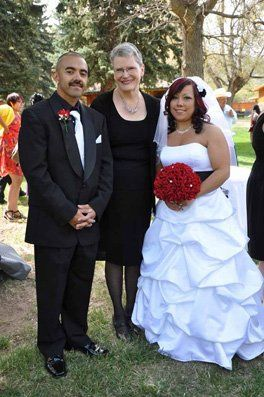 Tmx 1346788989542 505 Westminster, CO wedding officiant
