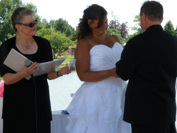 Tmx 1346788999020 A Westminster, CO wedding officiant