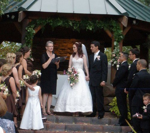 Tmx 1346789005777 F Westminster, CO wedding officiant