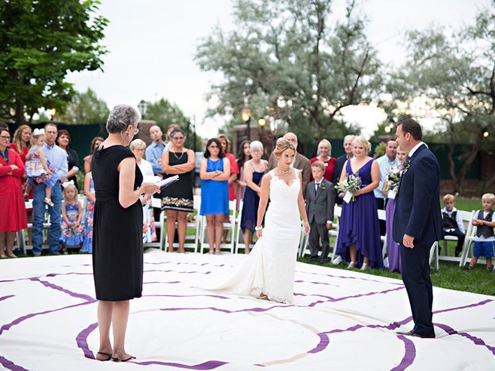 Tmx 1509480740541 582a1249 Westminster, CO wedding officiant