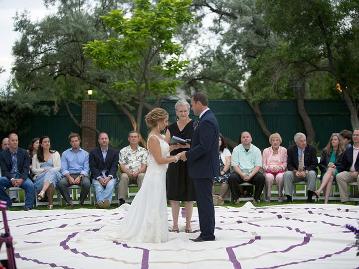 Tmx 1509480740545 582a1319 Westminster, CO wedding officiant