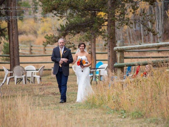 Tmx 1509481368148 Nicole  Eli.4 Westminster, CO wedding officiant