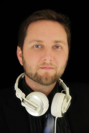 O'Ryan DJ