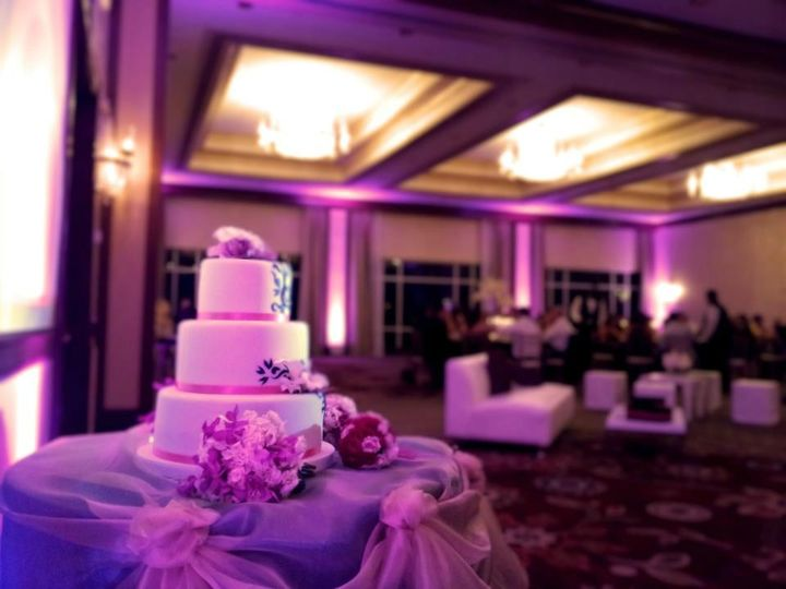 Tmx 1452290259462 Oryansound9 Cape Coral, FL wedding dj
