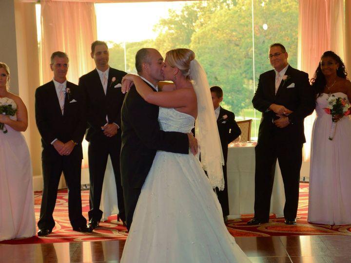 Tmx 1452358987901 Dj 13 Cape Coral, FL wedding dj