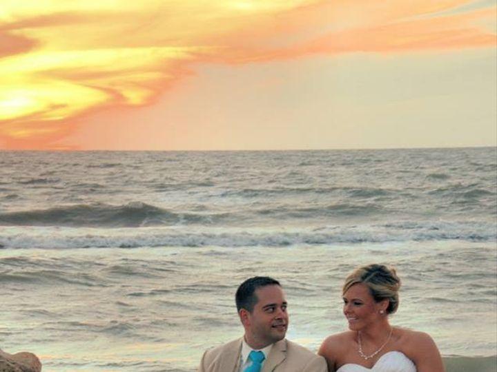 Tmx 1452358998127 Dj 14 Cape Coral, FL wedding dj