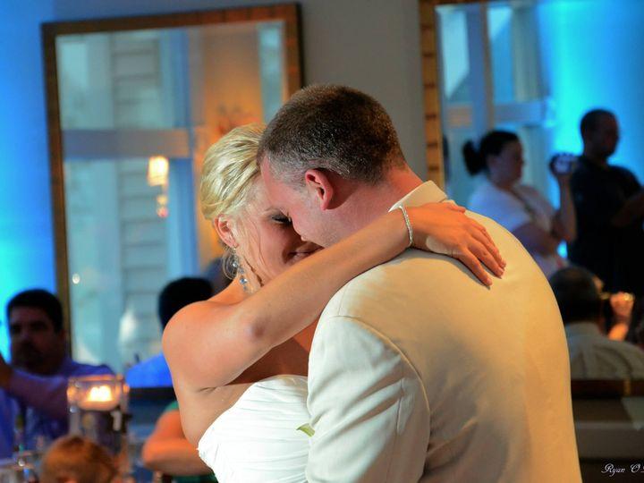 Tmx 1452359019909 Dj 17 Cape Coral, FL wedding dj