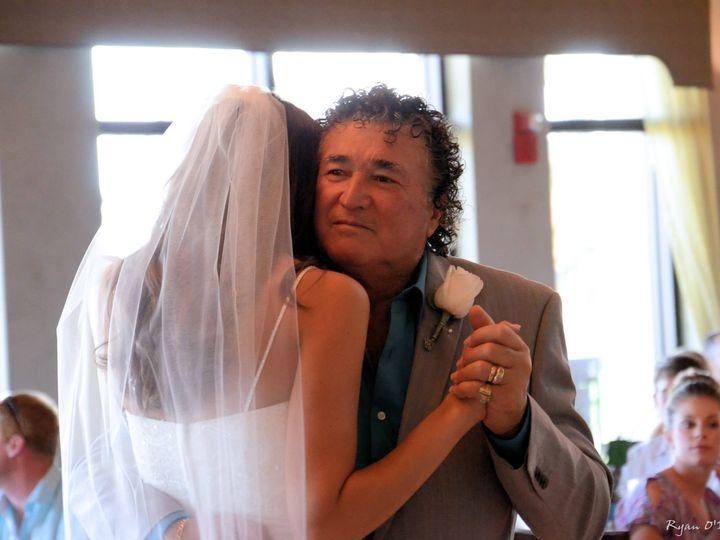 Tmx 1452359029121 Dj 18 Cape Coral, FL wedding dj