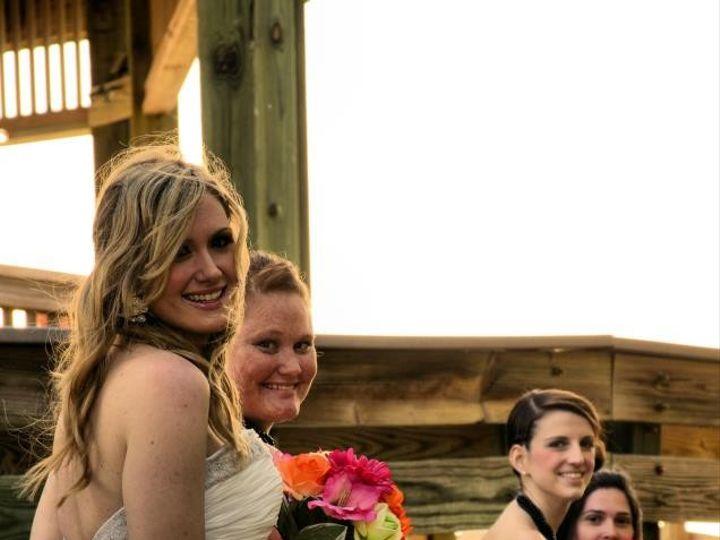 Tmx 1452359040842 Dj 19 Cape Coral, FL wedding dj