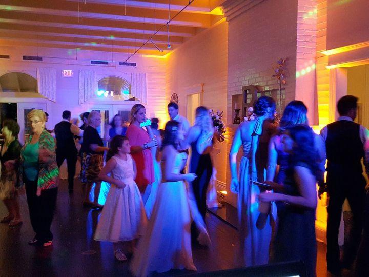 Tmx 1452359074882 Dj3 Cape Coral, FL wedding dj