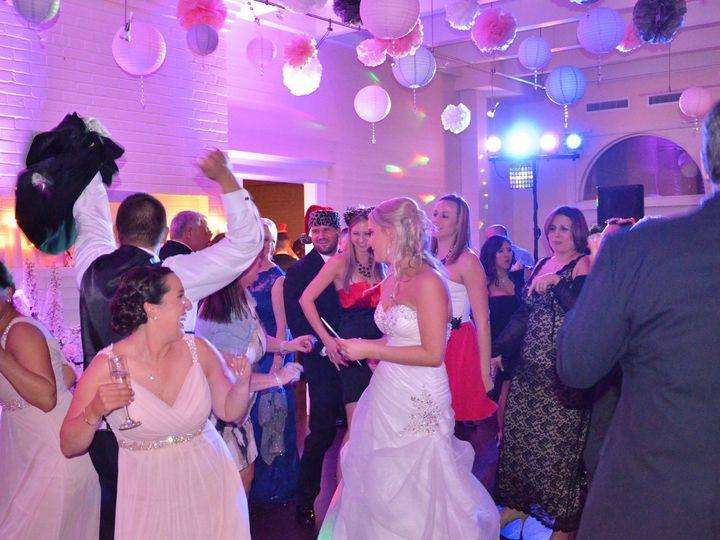 Tmx 1452359084850 Dj4 Cape Coral, FL wedding dj