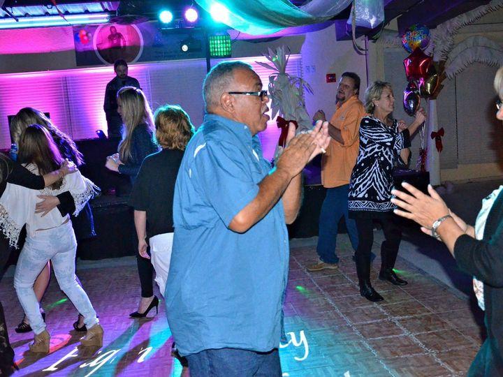 Tmx 1452359094399 Dj5 Cape Coral, FL wedding dj
