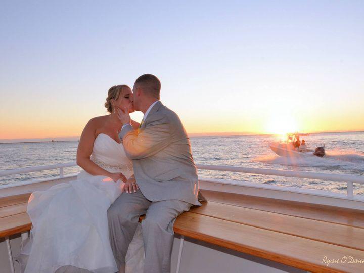 Tmx 1452359105490 Dj6 Cape Coral, FL wedding dj