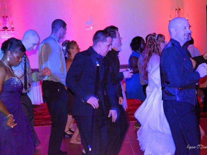 Tmx 1452359131069 Dj9 Cape Coral, FL wedding dj
