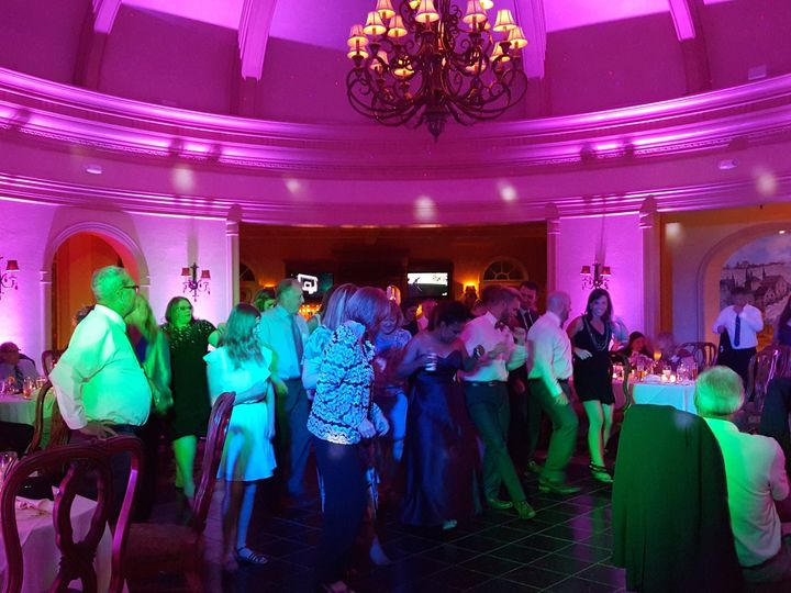 Tmx 1483674577273 054 Cape Coral, FL wedding dj