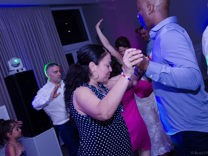 Tmx Cruz 26 Of 65 51 359378 Cape Coral, FL wedding dj