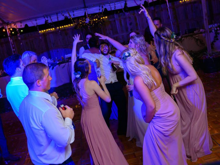 Tmx Sm 13 Of 15 51 359378 Cape Coral, FL wedding dj