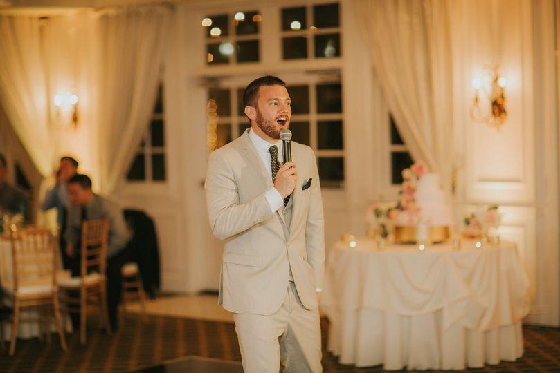 05 jendave wedding1329