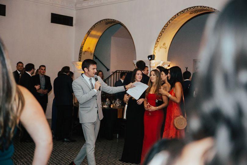 alimax wedding 9 29 18 1499 51 959378 1556117054