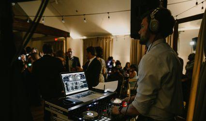 DJ Jack Farmer