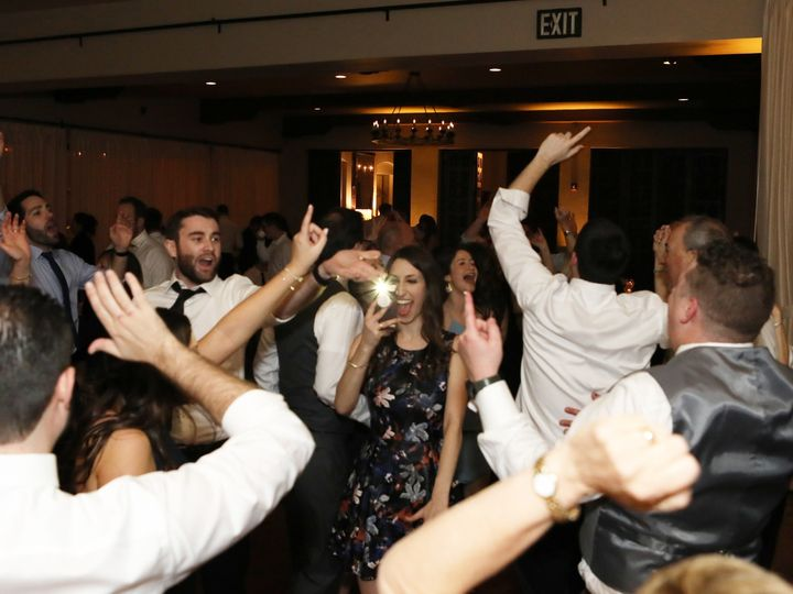 Tmx 19 02 17 Brandon Lane And Lauren Speigel Shauna Palm And Pine Karenleahphoto 8 51 959378 1573489885 Redondo Beach, CA wedding dj