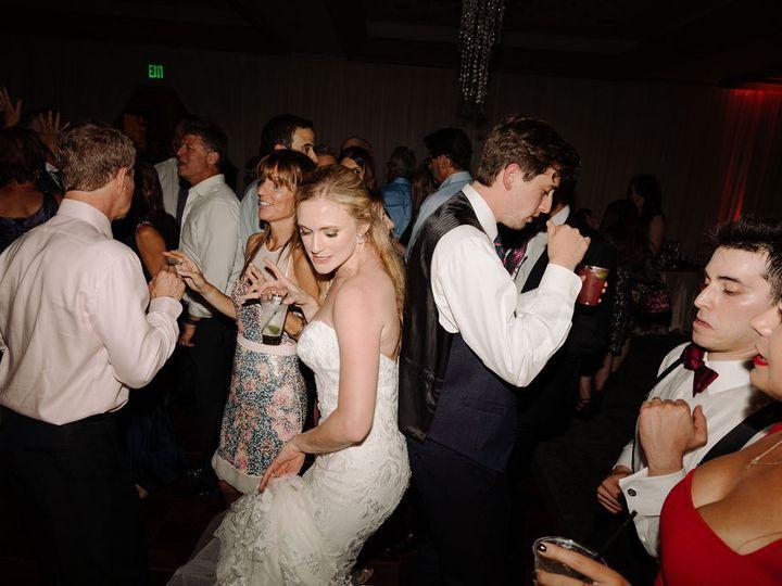 Tmx 19 10 19 Jeffrey Cicurel And Megan Steinkirchner Blissfuly Styled Events Sea Cliff Country Club Zach Sorensen Photo185 51 959378 161255210372277 Redondo Beach, CA wedding dj