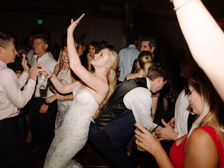 Tmx 19 10 19 Jeffrey Cicurel And Megan Steinkirchner Blissfuly Styled Events Sea Cliff Country Club Zach Sorensen Photo186 51 959378 161255210374473 Redondo Beach, CA wedding dj