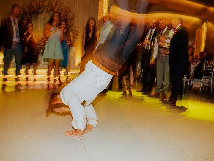 Tmx 20 01 18 Tim Lee And Tiffany Lua Photo Kassiaphoy Planner Joyfullyco Venue Metropolvenue20 51 959378 161291179974097 Redondo Beach, CA wedding dj