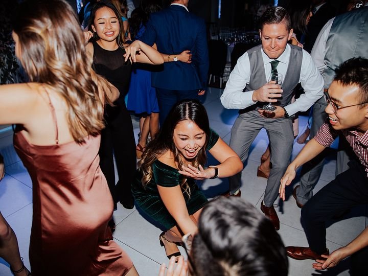 Tmx 20 01 18 Tim Lee And Tiffany Lua Photo Kassiaphoy Planner Joyfullyco Venue Metropolvenue25 51 959378 161300436533209 Redondo Beach, CA wedding dj