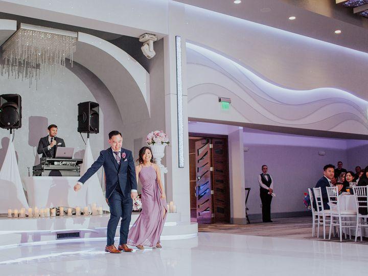 Tmx 20 01 18 Tim Lee And Tiffany Lua Photo Kassiaphoy Planner Joyfullyco Venue Metropolvenue29 51 959378 162126457349710 Redondo Beach, CA wedding dj