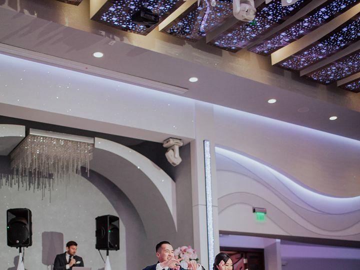 Tmx 20 01 18 Tim Lee And Tiffany Lua Photo Kassiaphoy Planner Joyfullyco Venue Metropolvenue30 51 959378 162126457389421 Redondo Beach, CA wedding dj