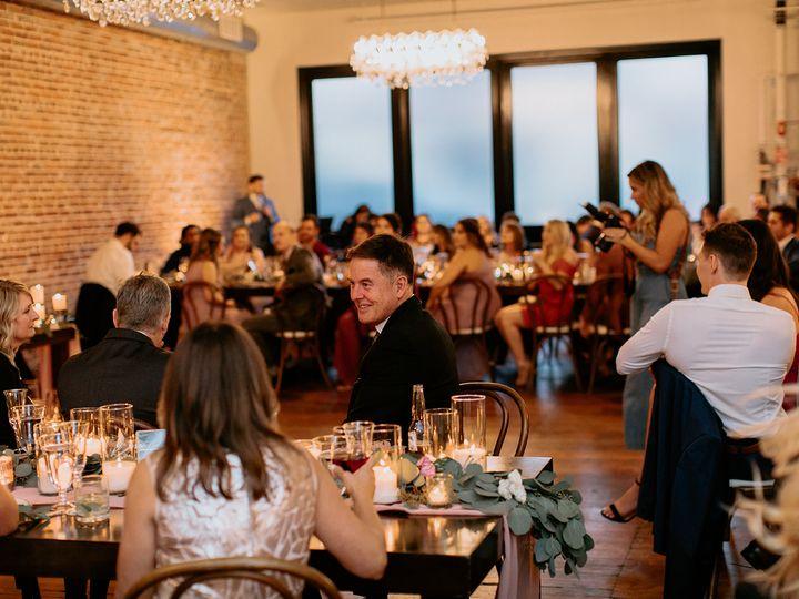 Tmx 20 01 31 Shane Mckinney And Megan Cutsinger Wedding Carmen Lopez Photography Krammer Roush Sugar Plum And Company Franciscan Gardens2 51 959378 162326808544272 Redondo Beach, CA wedding dj