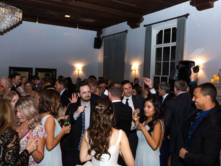 Tmx 20 02 08 Matt Muir And Lindsay Lang Meghan Osullivan Photo The Blushing Details Altadena T And C7 51 959378 162498885422179 Redondo Beach, CA wedding dj