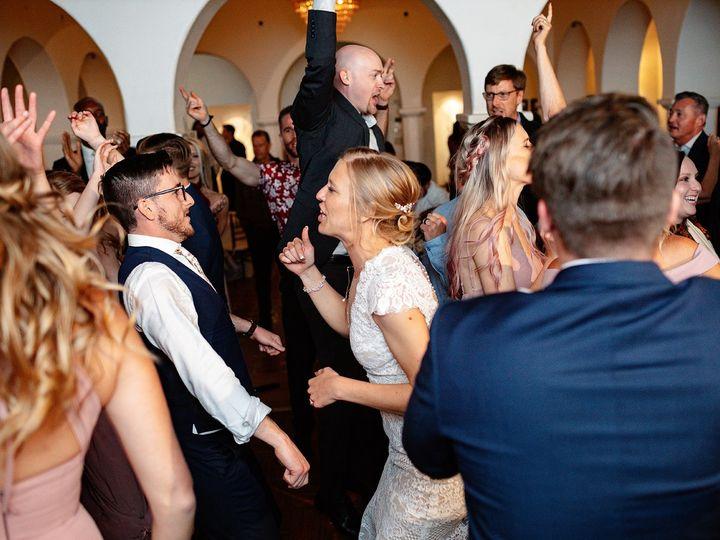 Tmx 20 03 08 Bryan Forbes And Shannon Hybl Jackrodriguezphoto Iva Lees And Miya Carew Casa Romantica27 51 959378 161833446050648 Redondo Beach, CA wedding dj