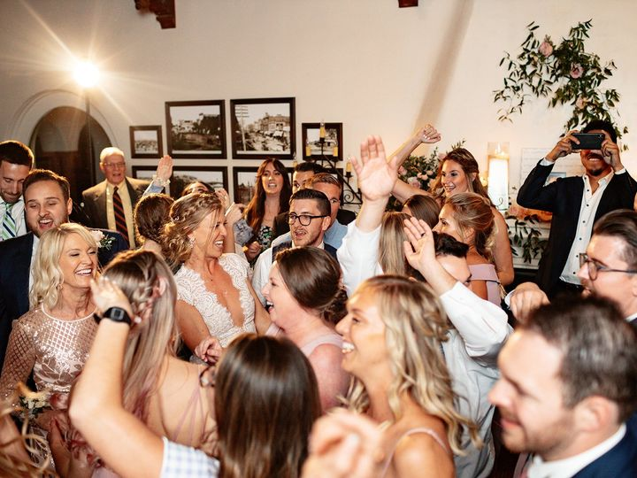 Tmx 20 03 08 Bryan Forbes And Shannon Hybl Jackrodriguezphoto Iva Lees And Miya Carew Casa Romantica39 51 959378 162769302726192 Redondo Beach, CA wedding dj
