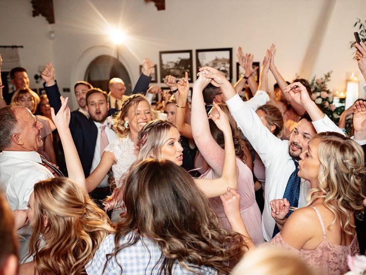 Tmx 20 03 08 Bryan Forbes And Shannon Hybl Jackrodriguezphoto Iva Lees And Miya Carew Casa Romantica41 51 959378 162152686477727 Redondo Beach, CA wedding dj