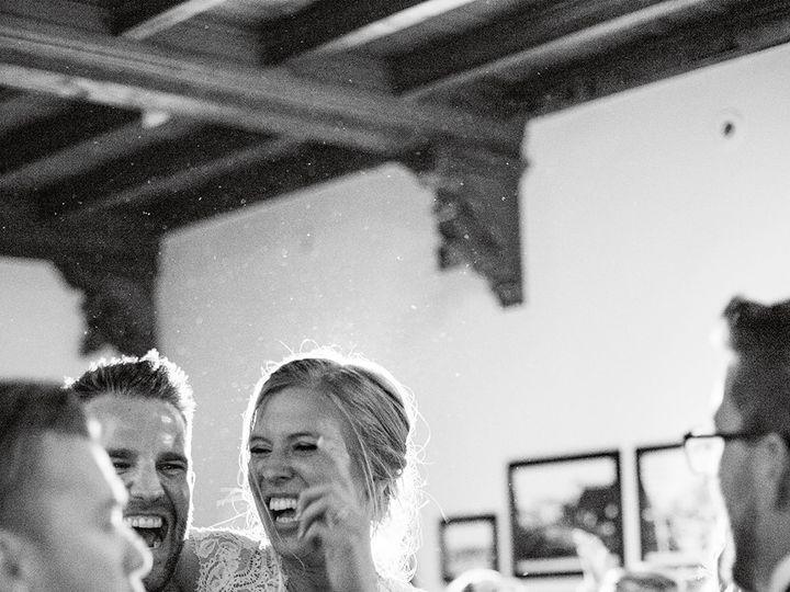 Tmx 20 03 08 Bryan Forbes And Shannon Hybl Jackrodriguezphoto Iva Lees And Miya Carew Casa Romantica51 51 959378 162266128568665 Redondo Beach, CA wedding dj