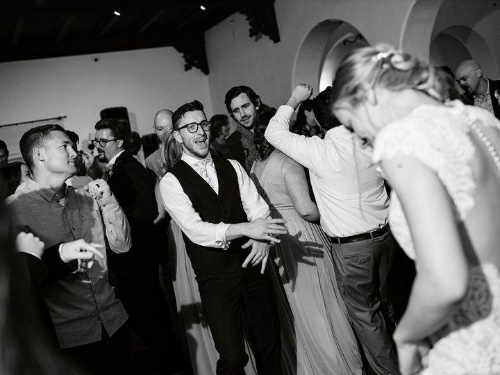 Tmx 20 03 08 Bryan Forbes And Shannon Hybl Jackrodriguezphoto Iva Lees And Miya Carew Casa Romantica52 51 959378 162266128578419 Redondo Beach, CA wedding dj