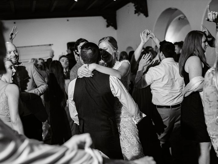 Tmx 20 03 08 Bryan Forbes And Shannon Hybl Jackrodriguezphoto Iva Lees And Miya Carew Casa Romantica60 51 959378 162671999150643 Redondo Beach, CA wedding dj